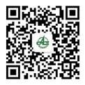 澳门新莆京手机网站 1