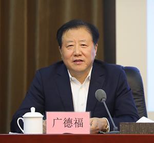 《【奇亿娱乐首页】农业农村系统新闻发言人培训班在京举办》