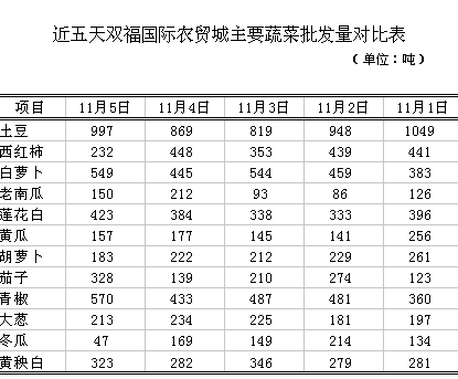 中国牛奶信息网燕麦片如何用农业泡开图片